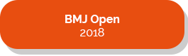 BMJ Open